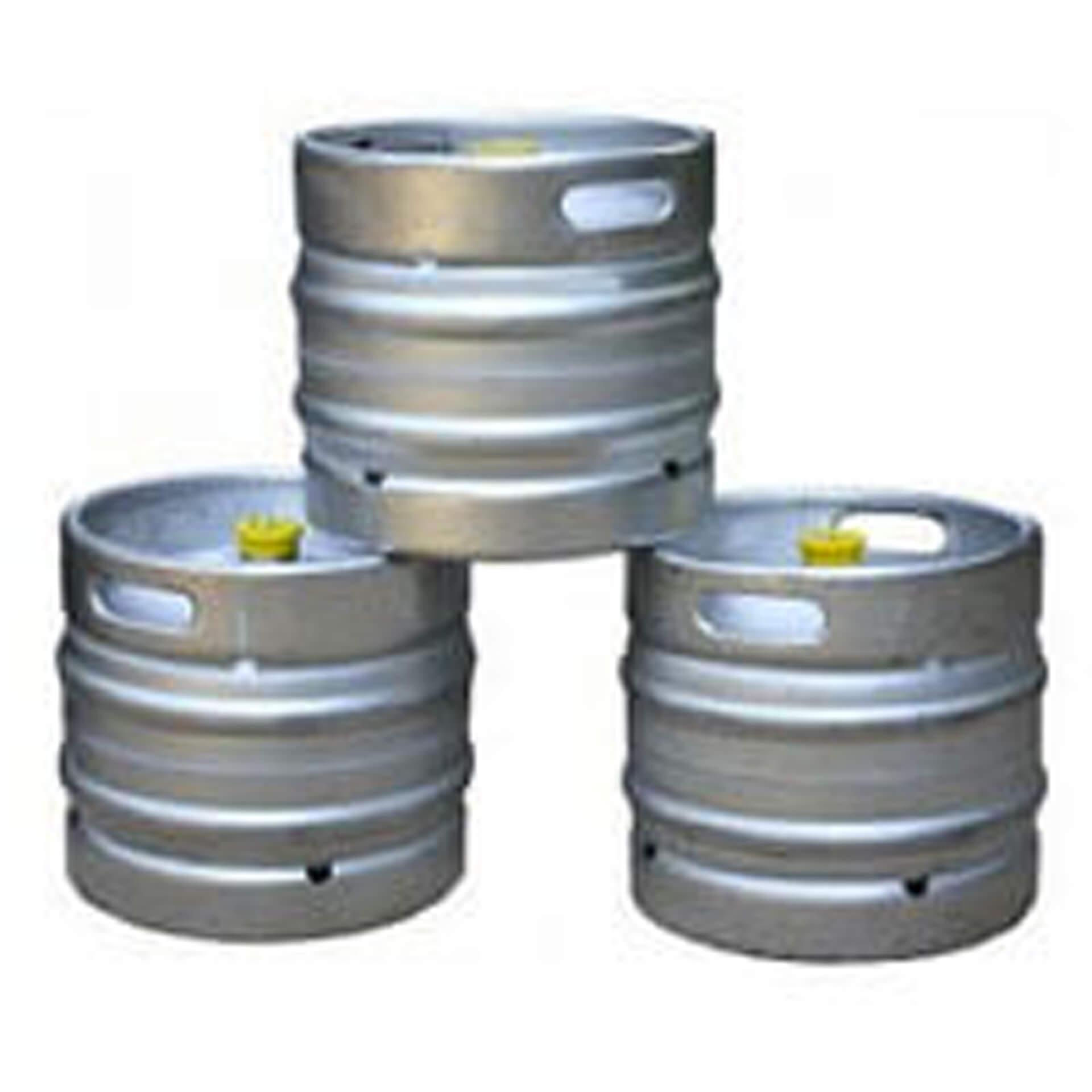 fûts de bière 30 litres pompe à bière